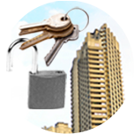 Clearwater Lock And Locksmith, Clearwater, FL 813-703-8187